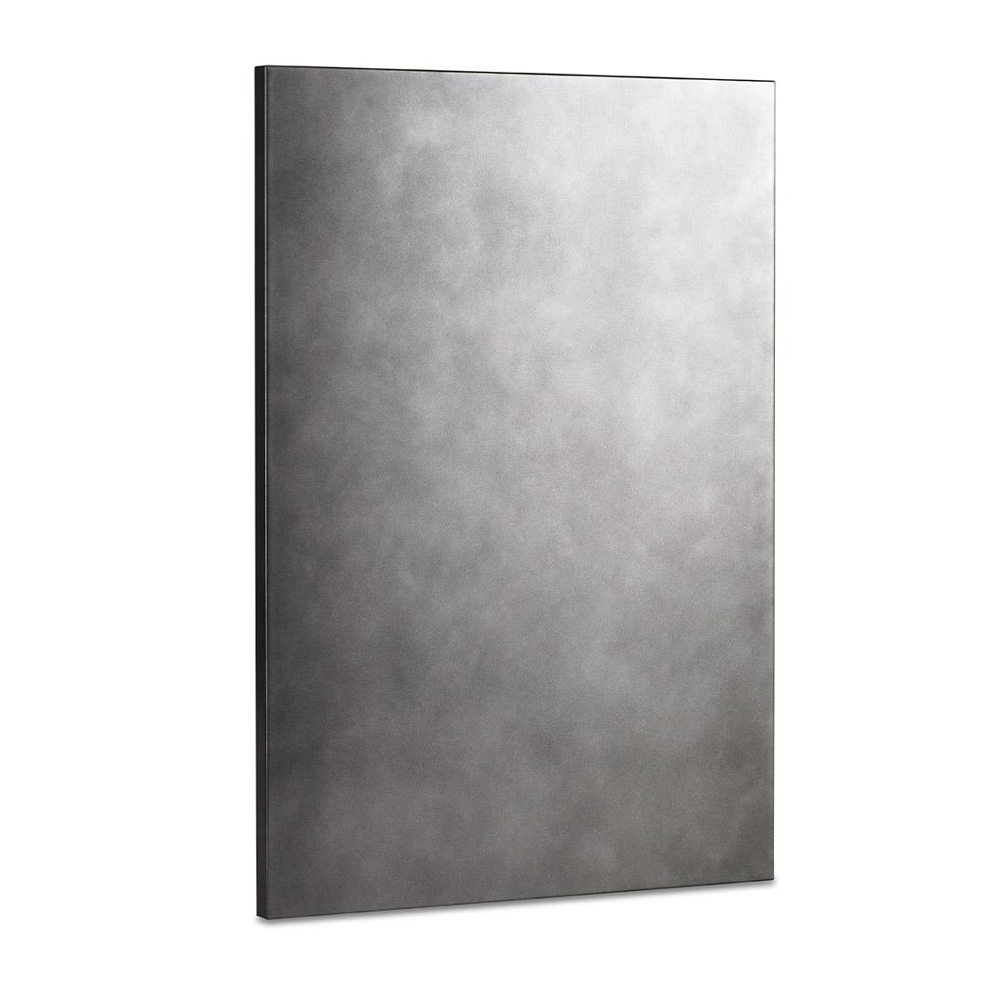 front-z-metal02