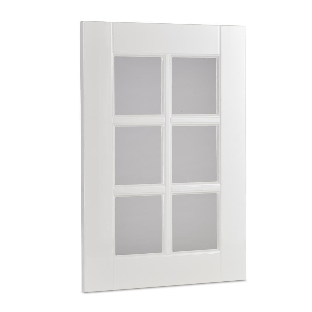 front-z-vitrine01