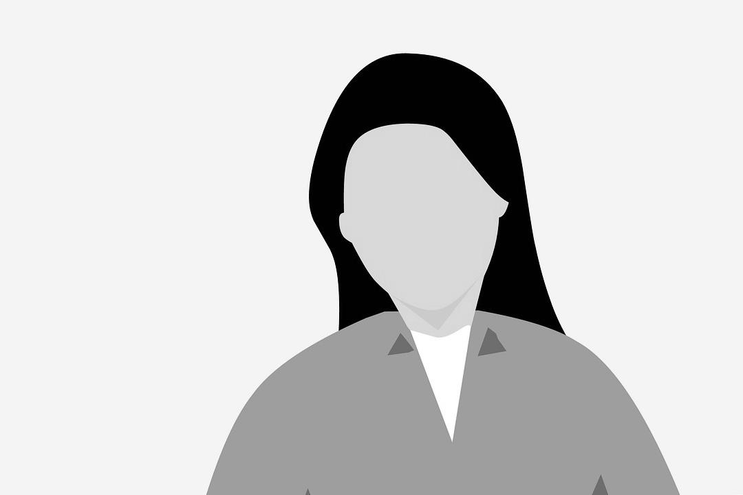 Anne-Mette Henriksen